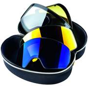 Head HORIZON LENS KIT goggles, Multicolor