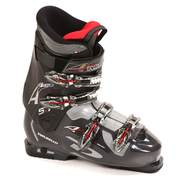 Dalbello AEERO 5.7 ski boots, Black/grey