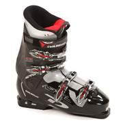 Dalbello AERRO55 ski boots, Black