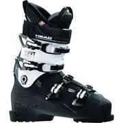 Head NEXO LYT 100 ski boots, Black/white