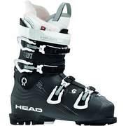 Head NEXO LYT 110 W ski boots, Anthracite/black