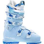 Head NEXO LYT 80 W ICE ski boots, Ice