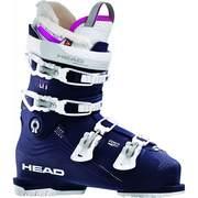 Head NEXO LYT 80 W ski boots, Purple