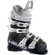 Head NEXT EDGE XP W ski boots, Black
