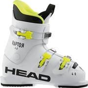 Head RAPTOR 40 ski boots, White