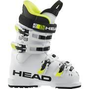 Head RAPTOR 70 RS ski boots, White