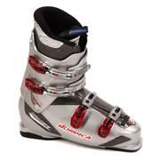 Nordica CRUISE 70-RTL ski boots, Grey/red
