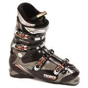 Tecnica PHOENIX 70 CONFORTFIT ski boots, Black/grey