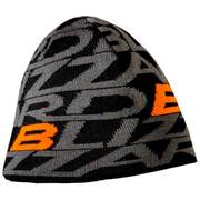 Blizzard DRAGON beanies, Black/orange