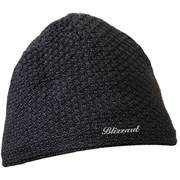 Blizzard VIVA DRAGON CAP beanies, Black