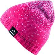 Head KELLY Beanie Women beanies, Fuchsia