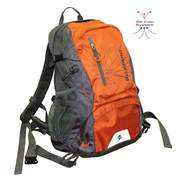 Blizzard TREK 35 backpacks, Orange