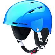 Head TAYLOR ski helmets, Blue