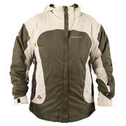 Nordblank N5000 LADY Ladies jacket, Verito