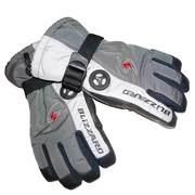 Blizzard PERFORMANCE SKI ski gloves, Grey